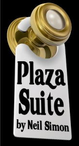 PlazaSuite1Icon