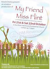 miss-flint