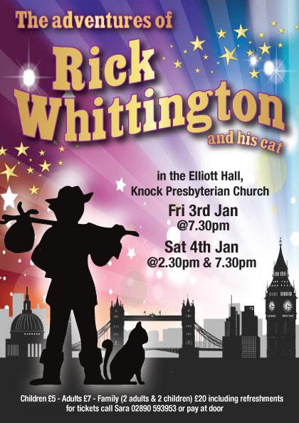 Rick-Whittington-A5